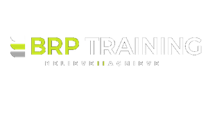 BRP Training